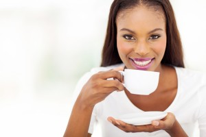 Simple Easier way to Detox with Tea